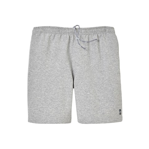 Summer Jogging Shorts