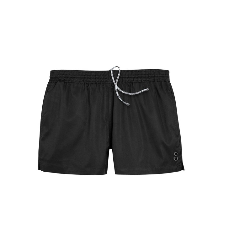 Exerciser Shorts