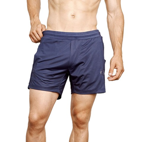 5-Inch Training Short