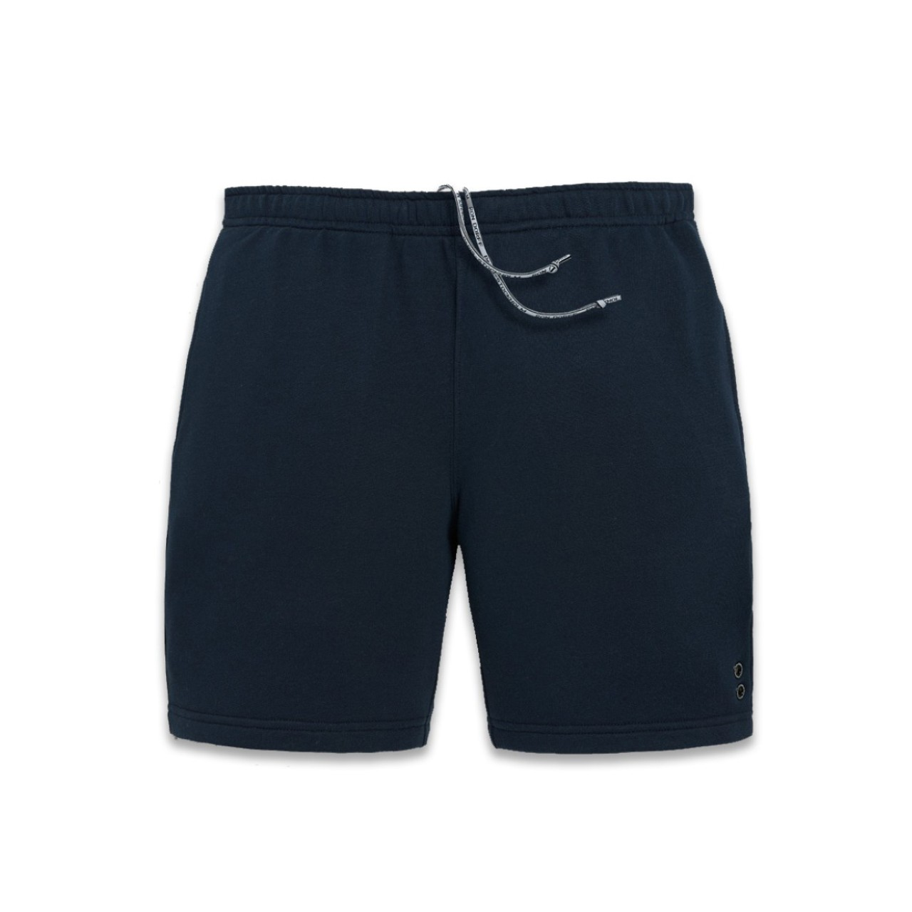 Ron Dorff Summer Jogging Shorts in Navy
