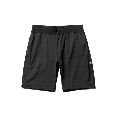 RC Stretch Nylon Shorts