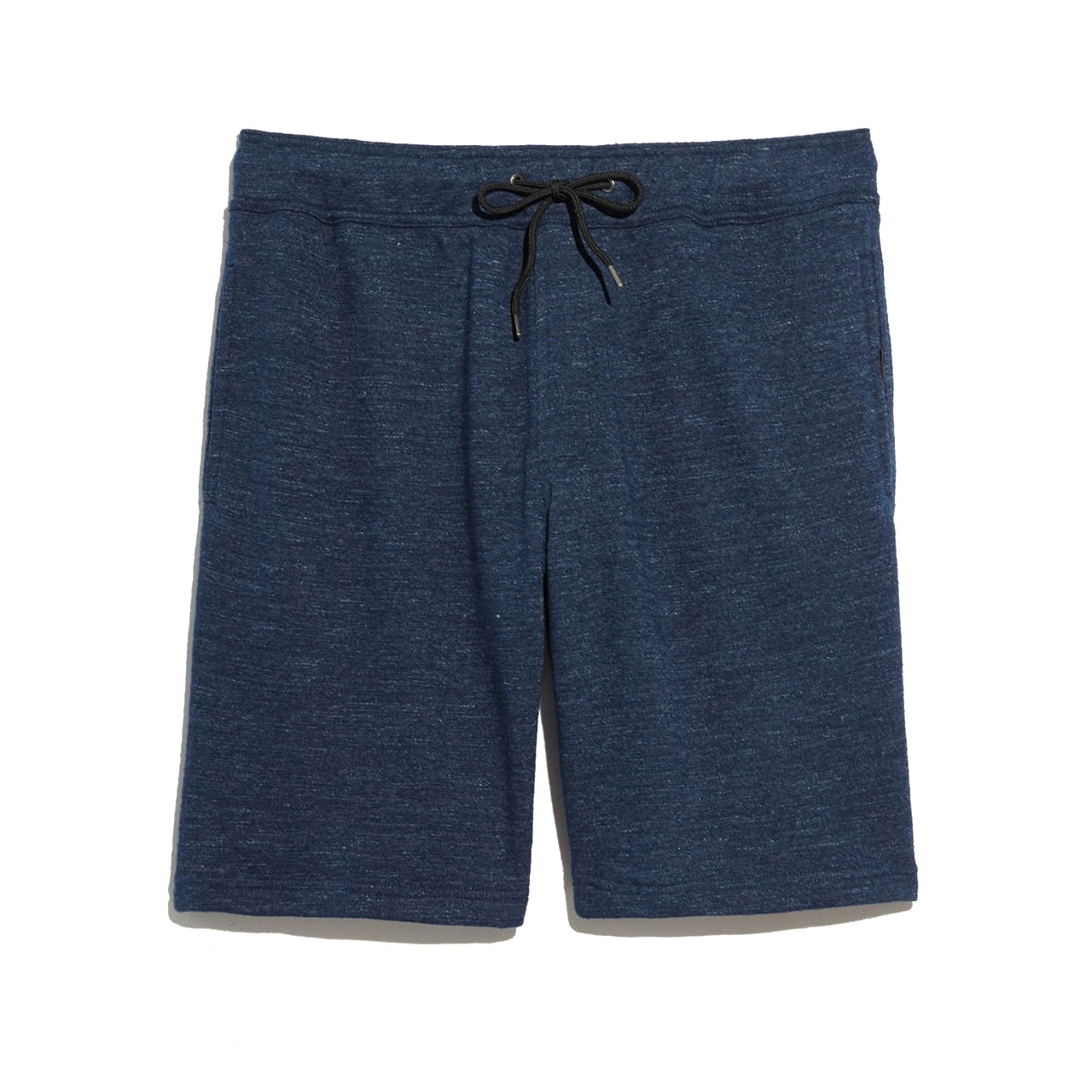 Onia Saul Terry Short in Deep Navy