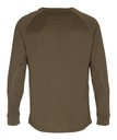 Newline Halo HALO Tech Shirt in Army