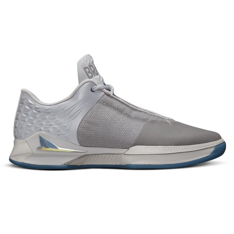 J Crossover 2 Low
