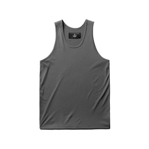 Powerdry Jersey Tank Top