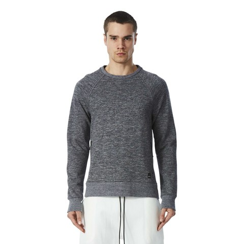 Field Sweatshirt