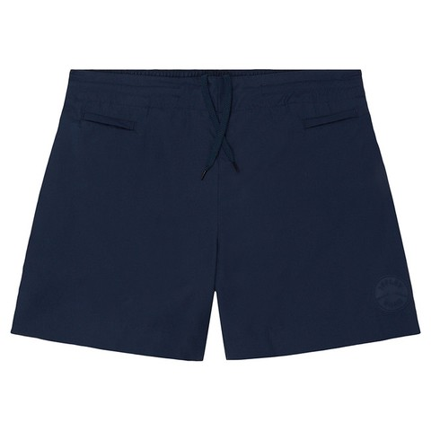 Pembroke Lightweight Running Shorts