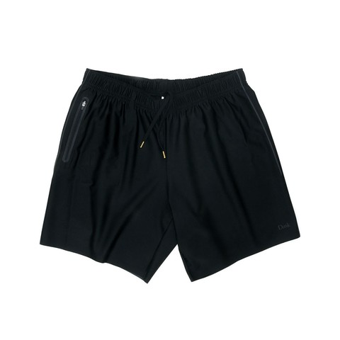 Twenty Two Shorts 8 Inch