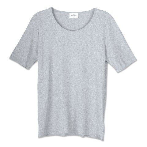 Oak Scoop Neck T-Shirt