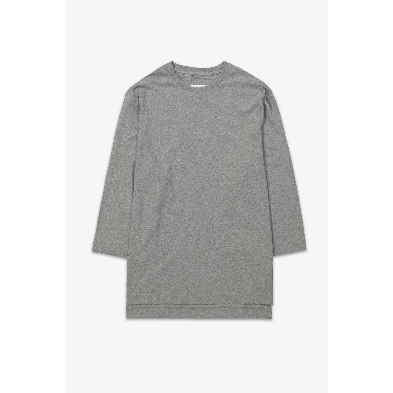 Coltesse Toliman Tee in Heather Grey