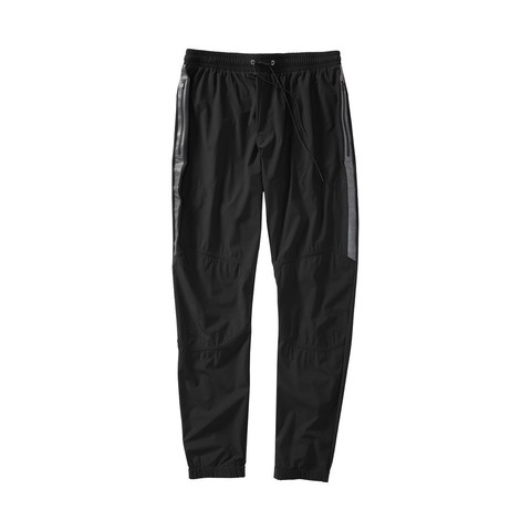 LTW Stretch Training Pant