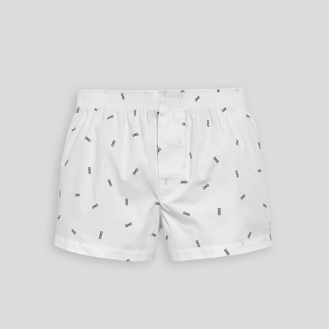Boxer Shorts Dad