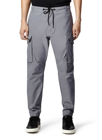 Mission Cargo Pant