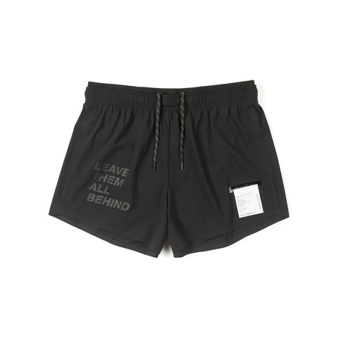 "Justice Sprint 2.5"" Shorts"