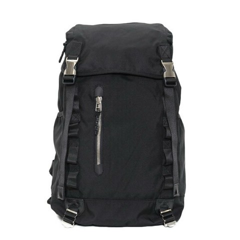 Day Pack BP40