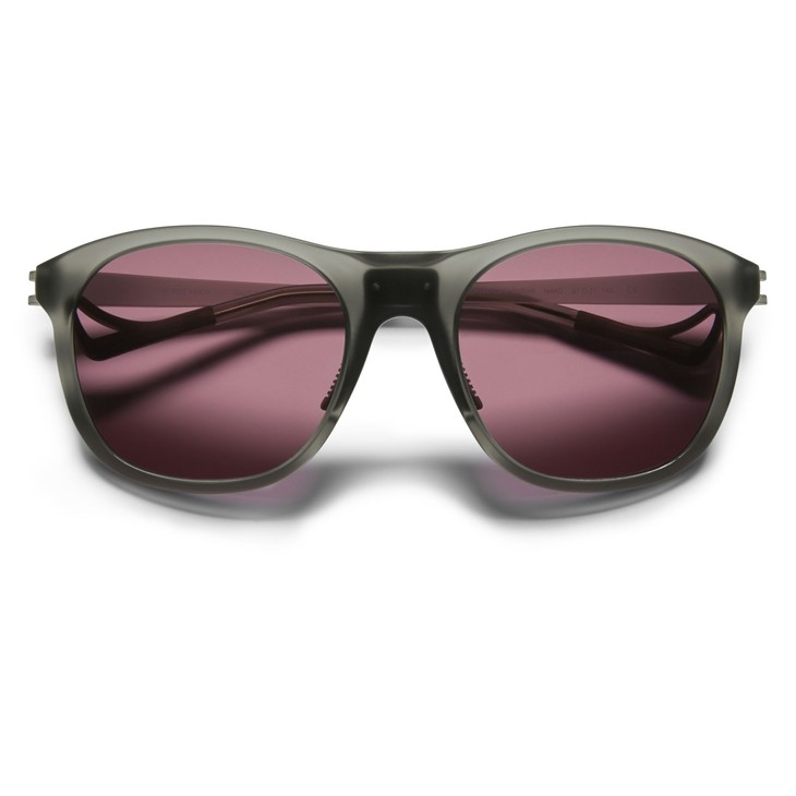 Nako Multisport Sunglasses