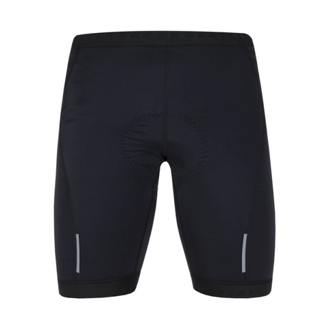 Starman Performance Cycling Shorts