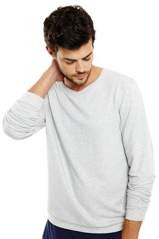 Owen Crewneck Sweatshirt