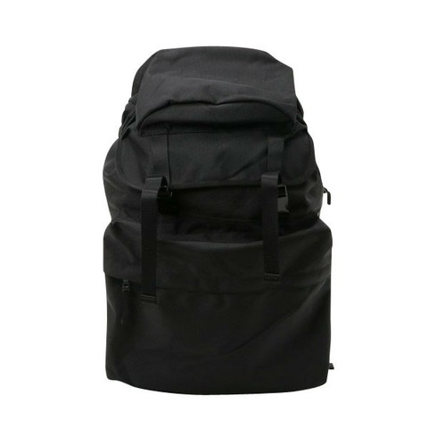 Day Pack BP23