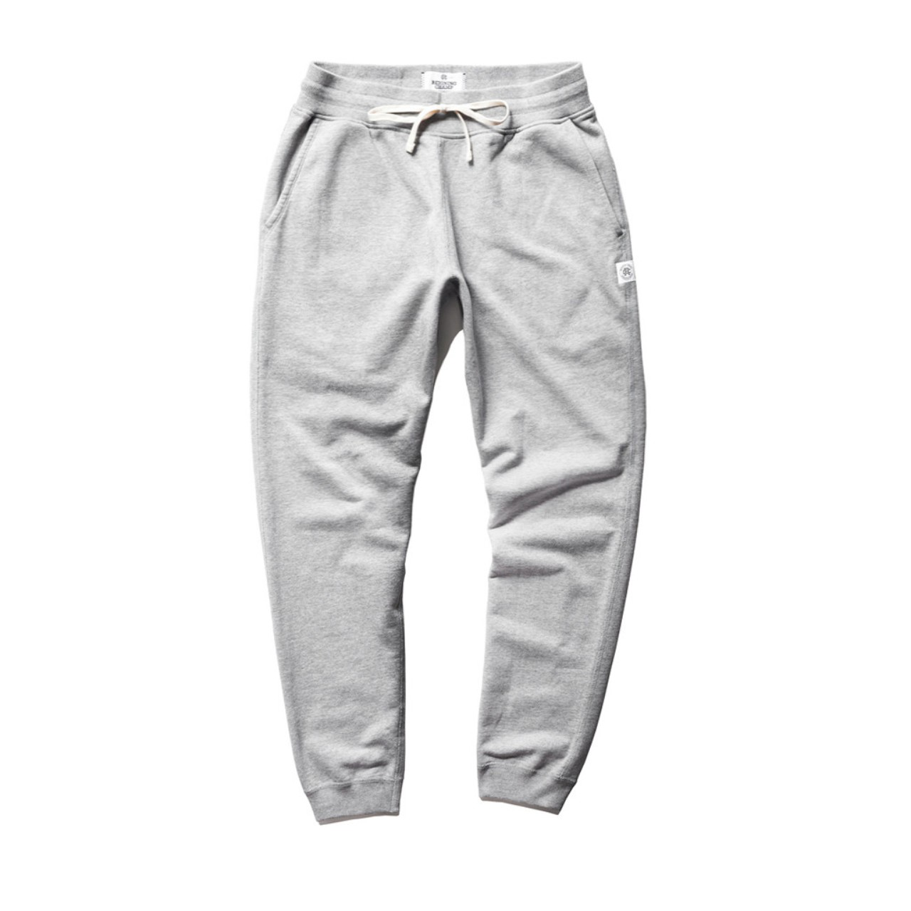 Reigning Champ Terry Sweatpant