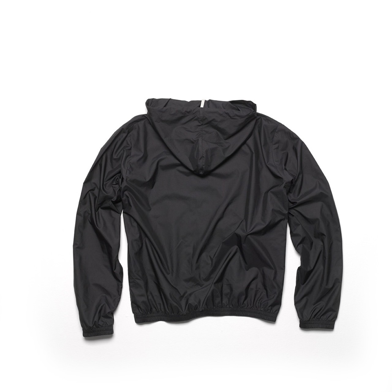 Spalwart Team Wind Jacket