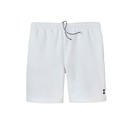 Ron Dorff Summer Jogging Shorts in White