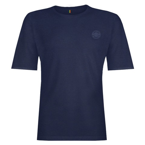 Cambrian Dri-Release Crew Neck Running Tee