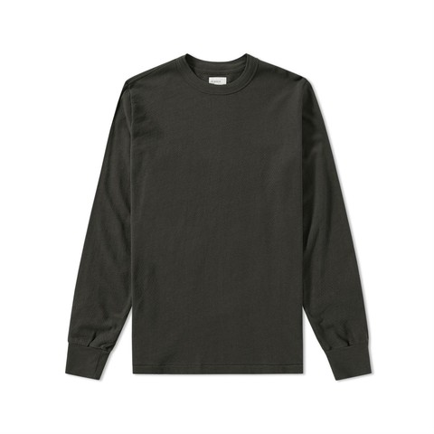 Le Long Sleeve Tee