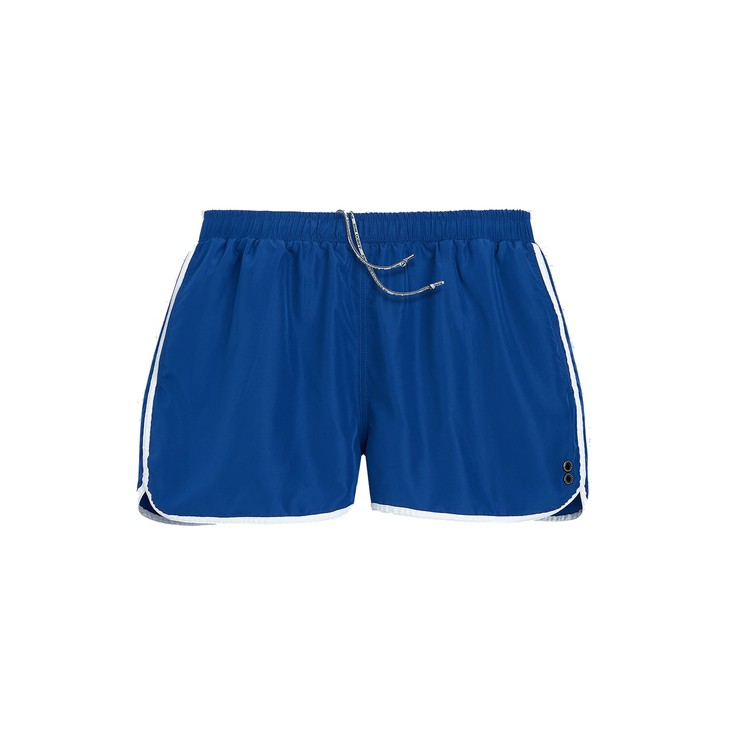 Marathon Swim Shorts