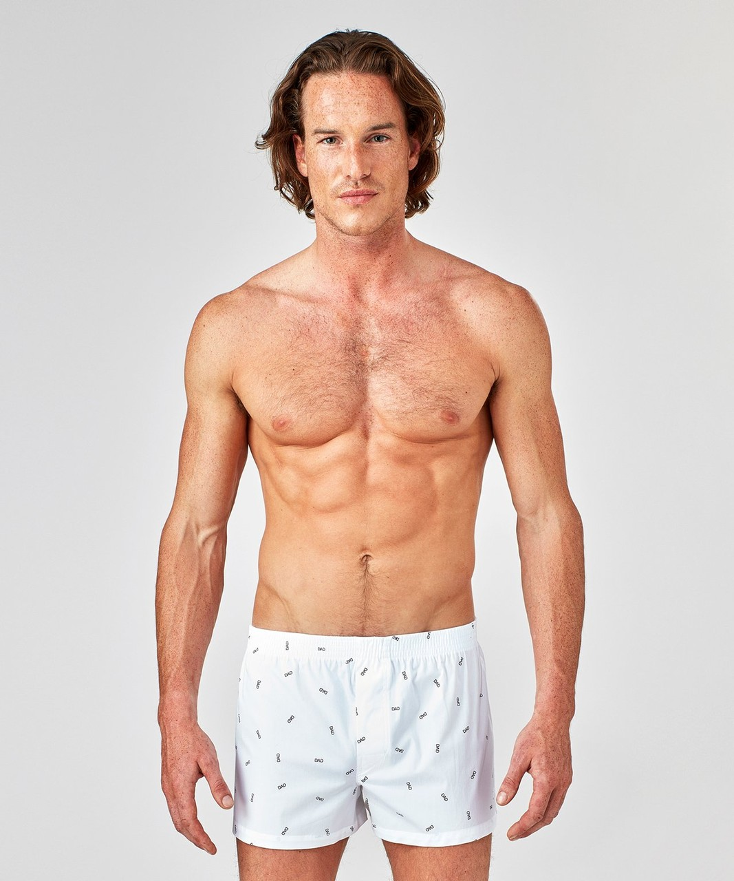 Ron Dorff Boxer Shorts Dad