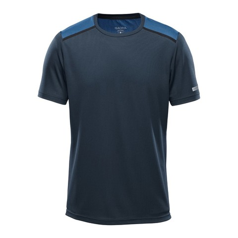 Torque Performance T-Shirt