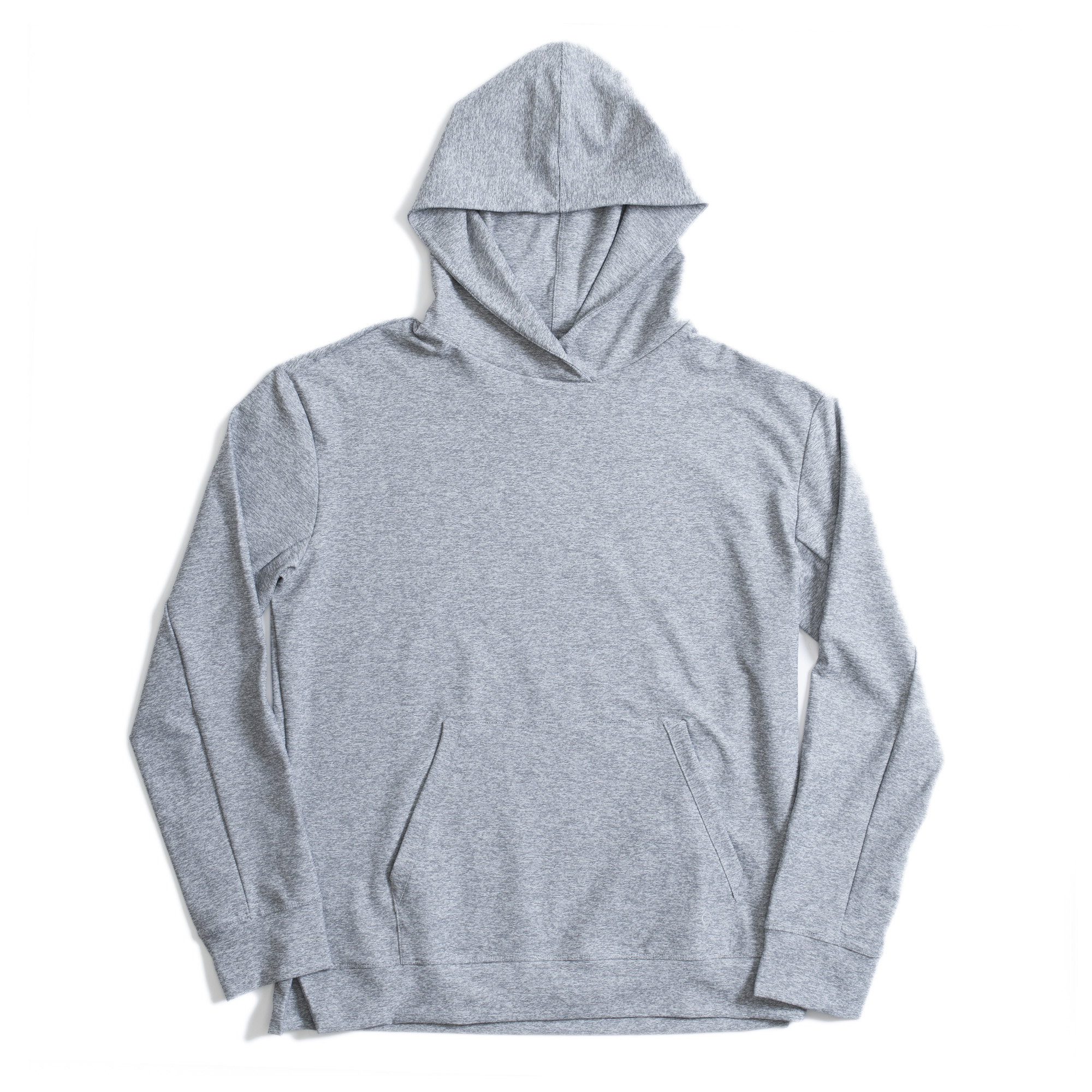 Outdoor voices upstate hoodie the practical man sports