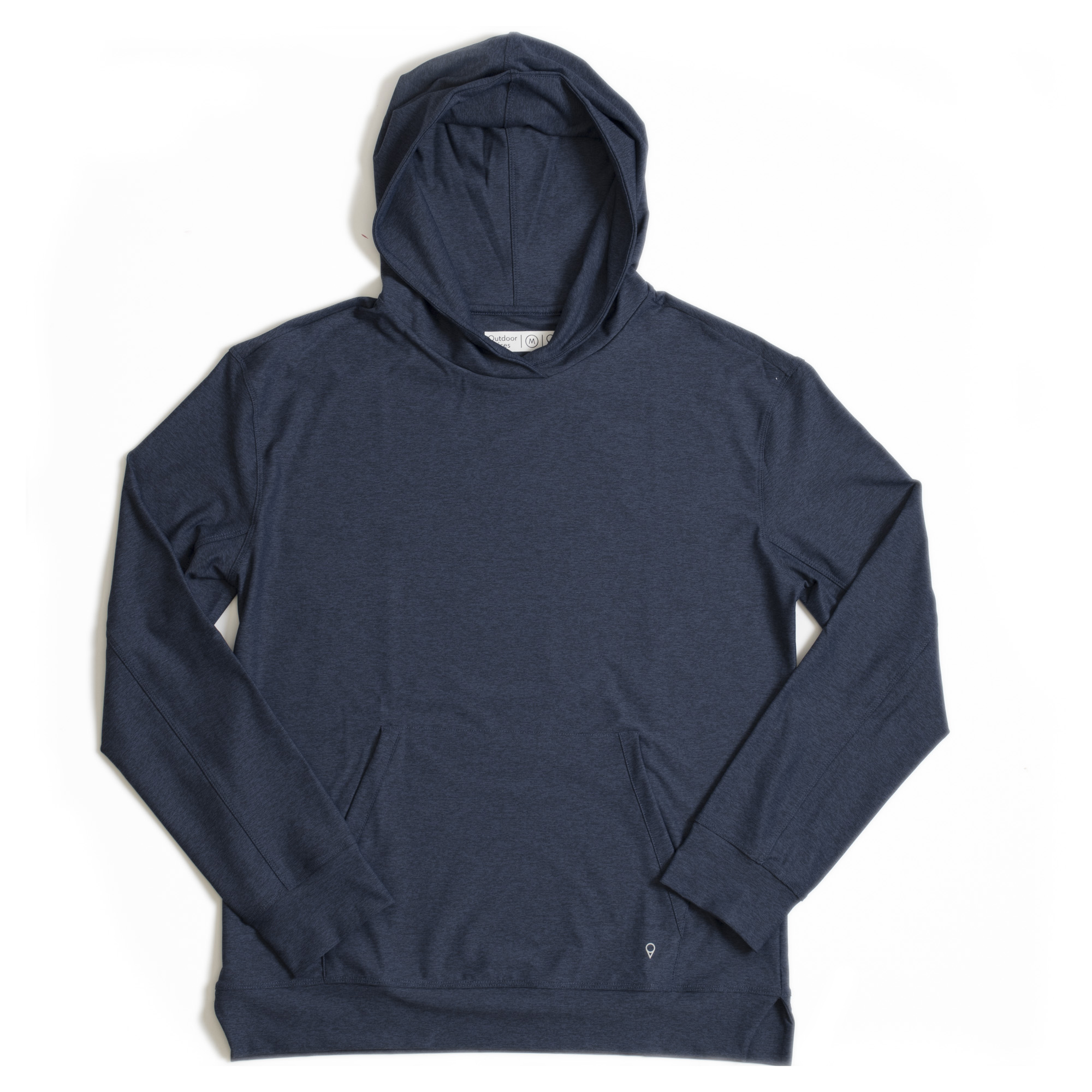 a018bc2d09 Outdoor Voices Upstate Hoodie