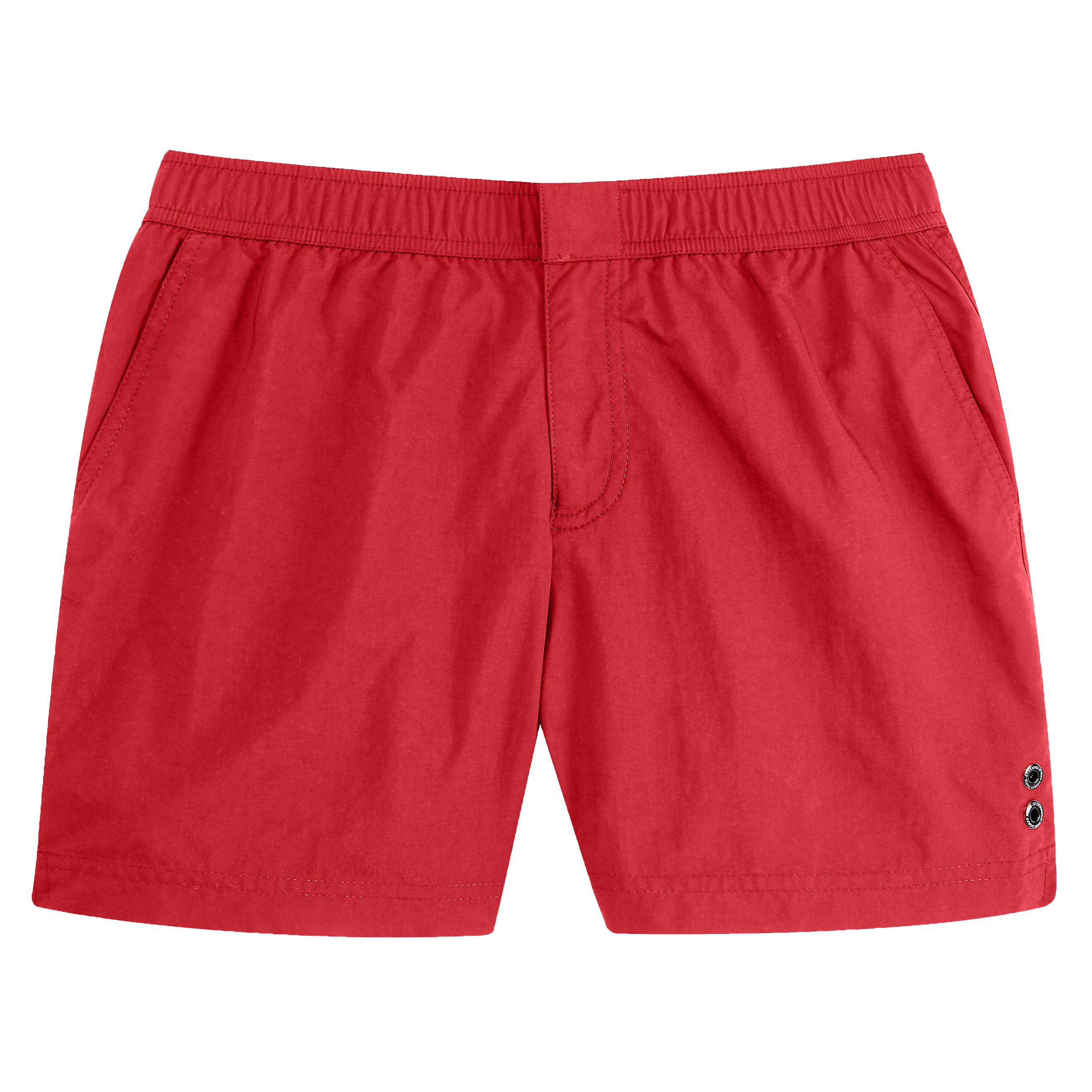 4b2b2dbf70 Ron Dorff SwimGym Shorts | The Practical Man